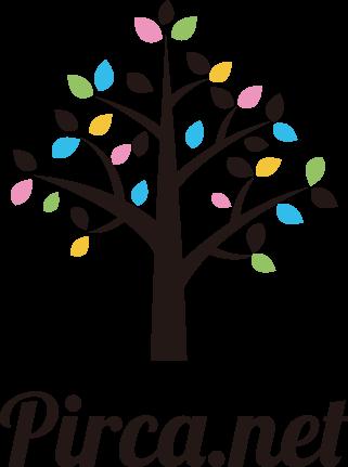 起業・開業・女性向けホームページの制作なら - Pirca.net(ピリカネット)